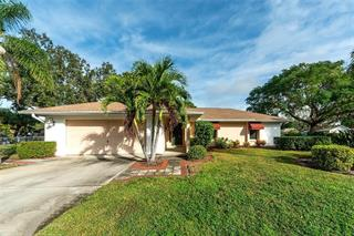 8304 13th Avenue Dr Nw, Bradenton, FL 34209