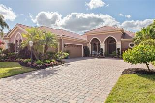 6926 Brier Creek Ct, Lakewood Ranch, FL 34202