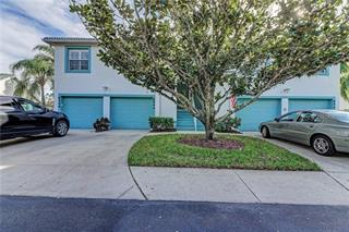 6544 Fairway Gardens Dr #6544, Bradenton, FL 34203