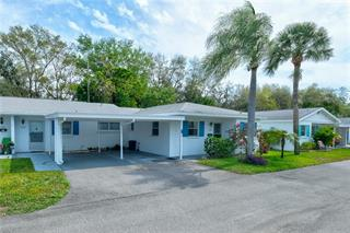 6066 Arlene Way, Bradenton, FL 34207