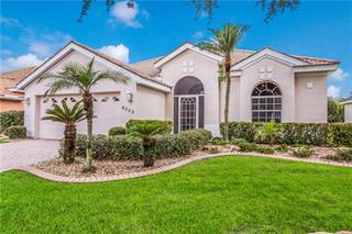 6553 Copper Ridge Trl, University Park, FL 34201