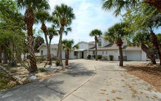5164 Sandy Cove Ave, Sarasota, FL 34242