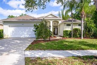 11829 Winding Woods Way, Lakewood Ranch, FL 34202