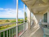 7001 Gulf Of Mexico Dr #22, Longboat Key, FL 34228