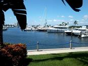 Single Family Home for sale at 2800 Harbourside Dr #e-06, Longboat Key, FL 34228 - MLS Number is A4157639