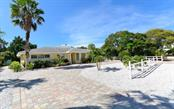 Single Family Home for sale at 444 S Polk Dr, Sarasota, FL 34236 - MLS Number is A4163297
