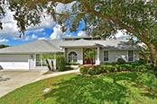 6112 45th St W, Bradenton, FL 34210