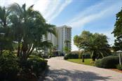 2525 Gulf Of Mexico Dr #14b, Longboat Key, FL 34228