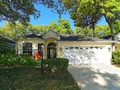 139 Tall Trees Ct, Sarasota, FL 34232