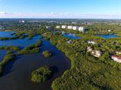 Single Family Home for sale at 162 Osprey Point Dr, Osprey, FL 34229 - MLS Number is A4183696