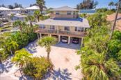 1010 Point Of Rocks Rd, Sarasota, FL 34242