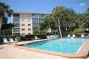 8625 Midnight Pass Rd #b506, Sarasota, FL 34242