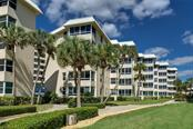 5916 Midnight Pass Rd #304, Sarasota, FL 34242