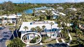 Condo for sale at 6800 Gulf Of Mexico Dr #195, Longboat Key, FL 34228 - MLS Number is A4200659