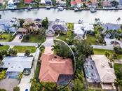 HOA Disclosure - Single Family Home for sale at 7654 Cove Ter, Sarasota, FL 34231 - MLS Number is A4201743