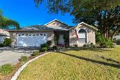 5862 28th Ln E, Bradenton, FL 34203