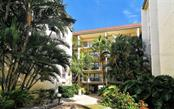 6157 Midnight Pass Rd #E 95, Sarasota, FL 34242