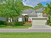 7228 Lismore Ct, Lakewood Ranch, FL 34202