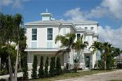 4607 5th Ave Ne, Bradenton, FL 34208