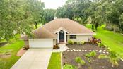 6406 99th St E, Bradenton, FL 34202