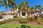 593 Kingfisher Ln, Longboat Key, FL 34228