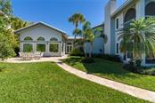 New Attachment - Single Family Home for sale at 100 Pierson Ln, Sarasota, FL 34242 - MLS Number is A4415521