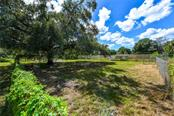The possibilities are endless. - Single Family Home for sale at 2045 Frederick Dr, Venice, FL 34292 - MLS Number is A4416740
