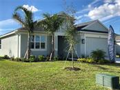 Single Family Home for sale at 3707 Manorwood Loop, Parrish, FL 34219 - MLS Number is A4417559