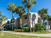 5631 Midnight Pass Rd #1004, Sarasota, FL 34242