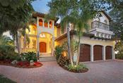 New Attachment - Single Family Home for sale at 751 Siesta Key Cir, Sarasota, FL 34242 - MLS Number is A4422632