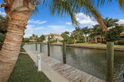Single Family Home for sale at 751 Siesta Key Cir, Sarasota, FL 34242 - MLS Number is A4422632