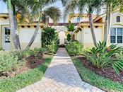 HOA Disclosure - Condo for sale at 9453 Discovery Ter #201c, Bradenton, FL 34212 - MLS Number is A4423314