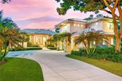 1575 Bay Point Dr, Sarasota, FL 34236