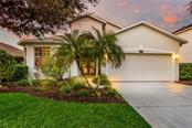 CDD Disclosure - Single Family Home for sale at 8319 Haven Harbour Way, Bradenton, FL 34212 - MLS Number is A4426334