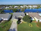 5138 39th St W, Bradenton, FL 34210