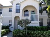 Condo for sale at 8380 Wingate Dr #622, Sarasota, FL 34238 - MLS Number is A4426866
