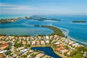 HOA Disclosure - Single Family Home for sale at 3612 Fair Oaks Pl, Longboat Key, FL 34228 - MLS Number is A4426931