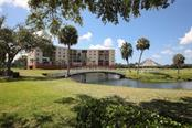 2311 14th Ave W #108, Palmetto, FL 34221