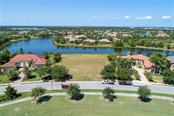 16412 Clearlake Ave, Lakewood Ranch, FL 34202