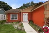 New Attachment - Single Family Home for sale at 3930 Woodrow St, Sarasota, FL 34233 - MLS Number is A4437871
