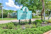 Housing for older person - Villa for sale at 717 Spanish Dr N, Longboat Key, FL 34228 - MLS Number is A4438337