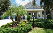 1403 90th Ct Nw, Bradenton, FL 34209