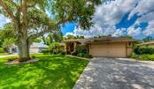 3210 46th Dr E, Bradenton, FL 34203