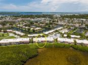 Live right on the bay!! - Condo for sale at 4001 Catalina Dr, Bradenton, FL 34210 - MLS Number is A4443126