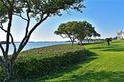 From Mt Vernon you are just minutes by boat, car, & bike to Anna Maria Island's miles of sugar white sandy beaches .. truly amazing .. - Condo for sale at 4706 Independence Dr, Bradenton, FL 34210 - MLS Number is A4443759
