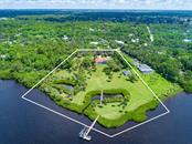 5.38 Bay Front Acres - Single Family Home for sale at 1716 Bayshore Dr, Englewood, FL 34223 - MLS Number is A4445961