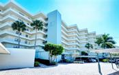 5760 Midnight Pass Rd #103 D, Sarasota, FL 34242
