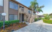 New Attachment - Condo for sale at 5709 Avista Dr #4108, Sarasota, FL 34243 - MLS Number is A4450458