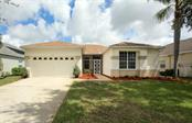 5039 45th St W, Bradenton, FL 34210