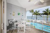 615 Dream Island Rd #207, Longboat Key, FL 34228